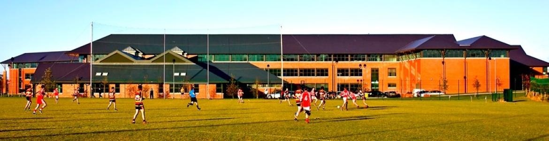 abbey-school-pitch