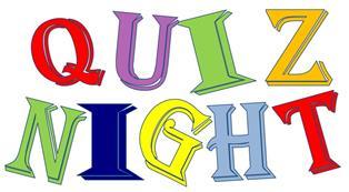 quiznight230915