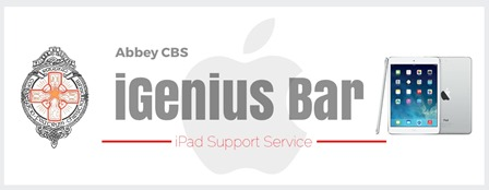 igenius banner