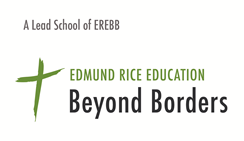 Edmund Rice Education Beyond Borders