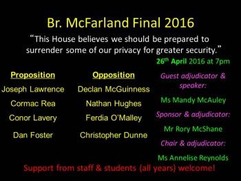 BrMcF Final 2016posterimage