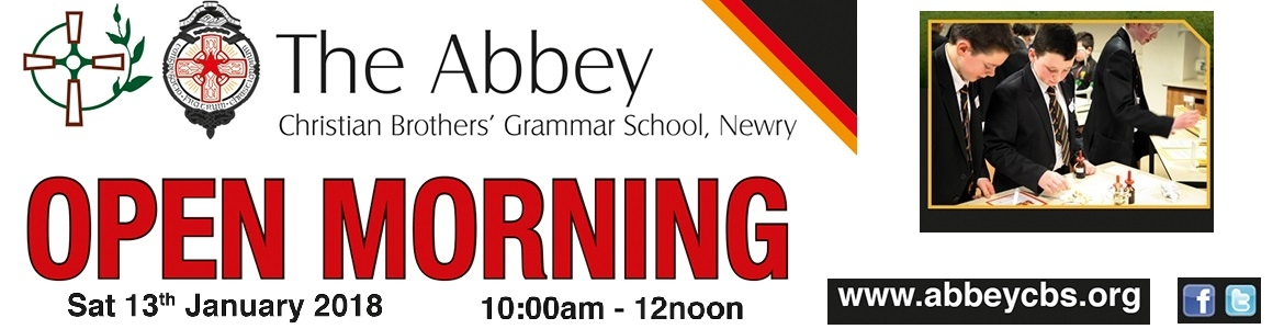 abbey-grammar-school banner NEW