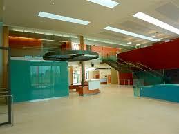 Enniskillen Hospital Project - Apple Orchard Construction (6)