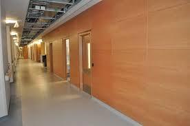 Enniskillen Hospital Project - Apple Orchard Construction (9)