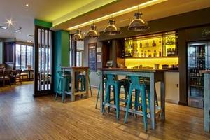 Permier Inn Hotel Leek Town Centre - Applle orchard Construction Project Overview (4)