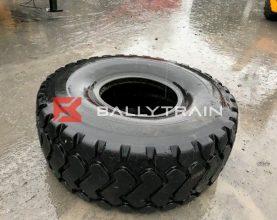 23.5 R25 Earthmovers Tyres