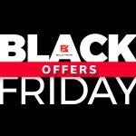 Black Friday on Wheels - Screener Special