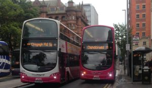 Belfast_Translink_Bus