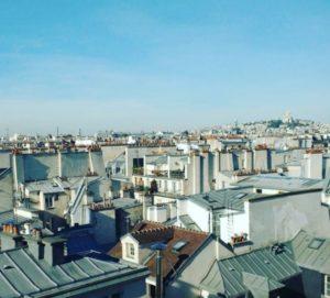 Diaspora_Experience_Kieran_Pradeep_French_Skyline
