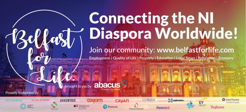 Belfast_for_Life_Bringing_Talent_Home_Connecting_NI_Diaspora_ Worldwide