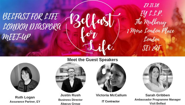 Meet_the_Belfast_for_Life_London_Speakers