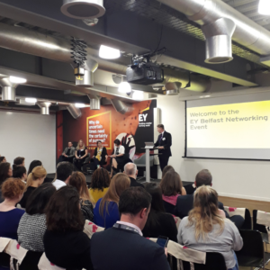 Justin_Rush_speaking_at_EY_HQ_in_London