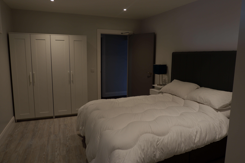 Monaghan Street Apartments - 2