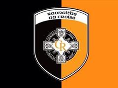 Crossmaglen Rangers  Gaelic Football Club Fundraising