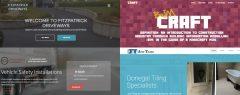 affordable-website-email-hosting-ulster