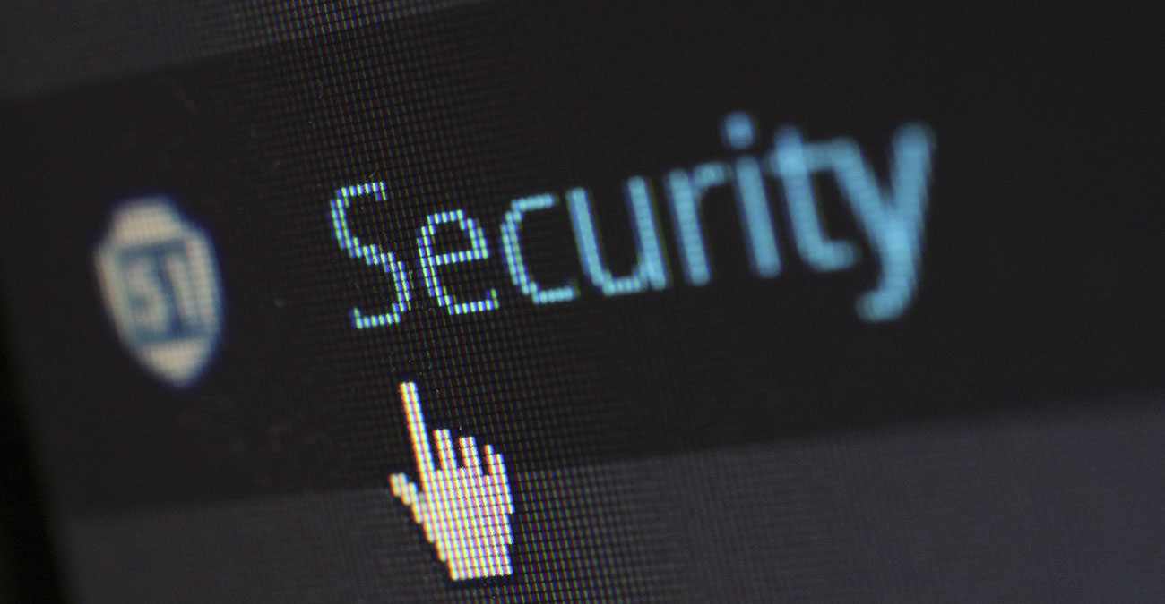 SSL security on Chrome and Wibble