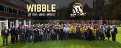 wordcamp-belfast-wibble-wordpress-development