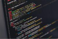 Custom WordPress development and management Belfast Ireland