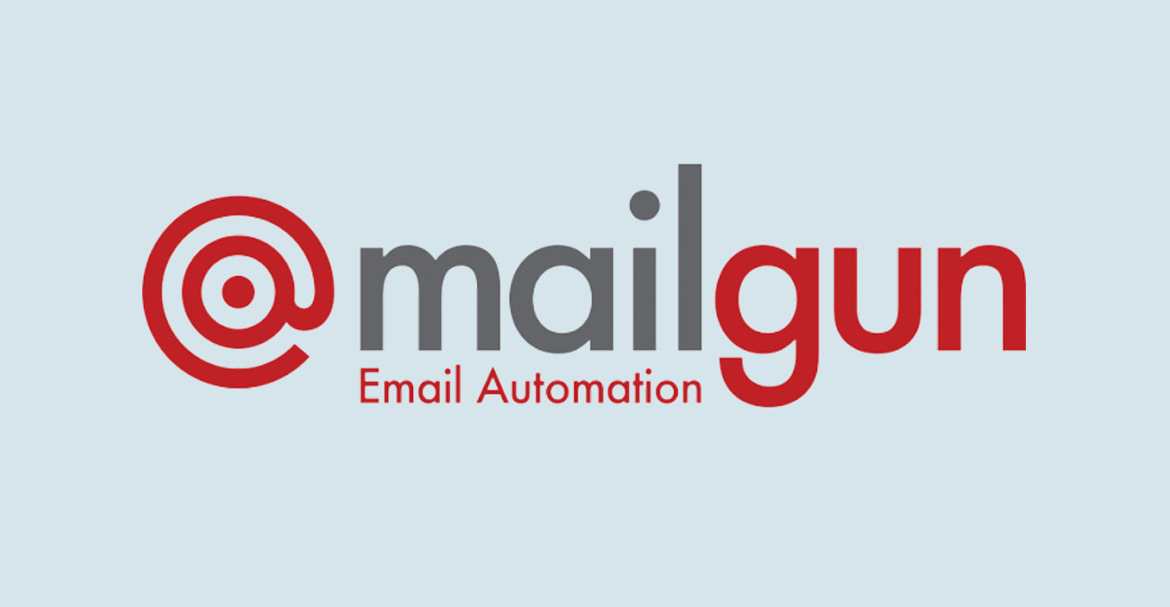 Improving email delivery from a WordPress site using Mailgun