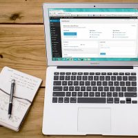 The Gutenberg Editor, coming with WordPress 5.0