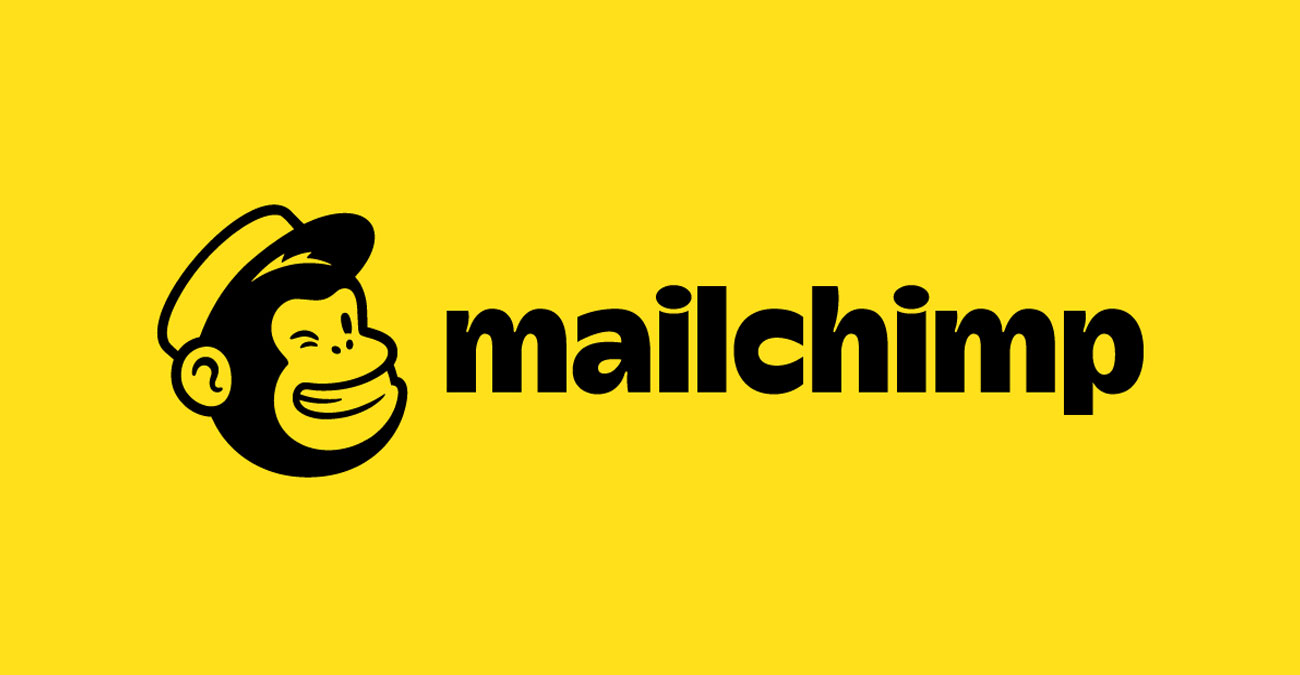 Custom WooCommerce and MailChimp Subscription Form