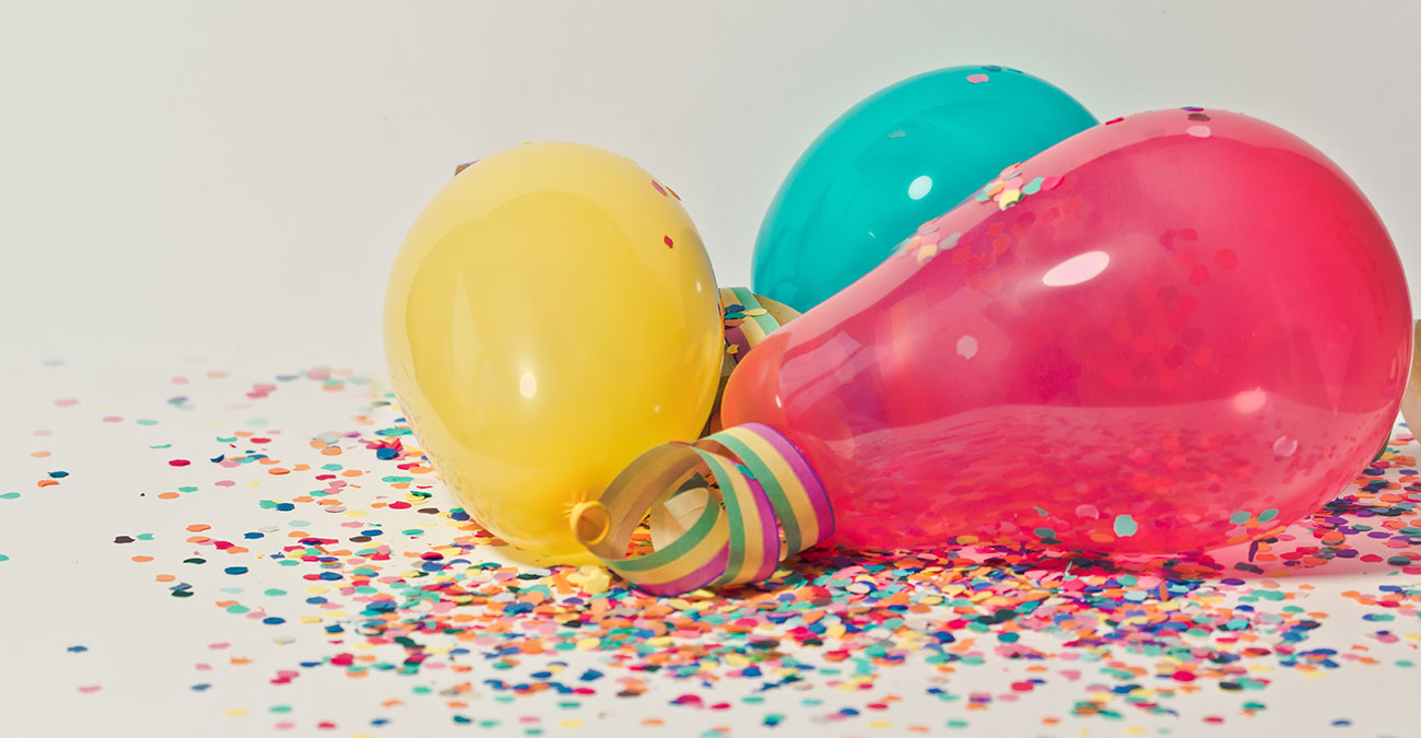 Web Design Blog: Five years of Wibble!