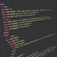 Technical SEO development for WordPress