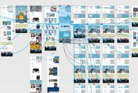 Interactive Prototyping by Wibble