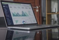 Wibble website audit and consultancy