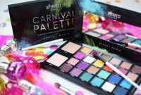 BPerfect Cosmetics project by Wibble