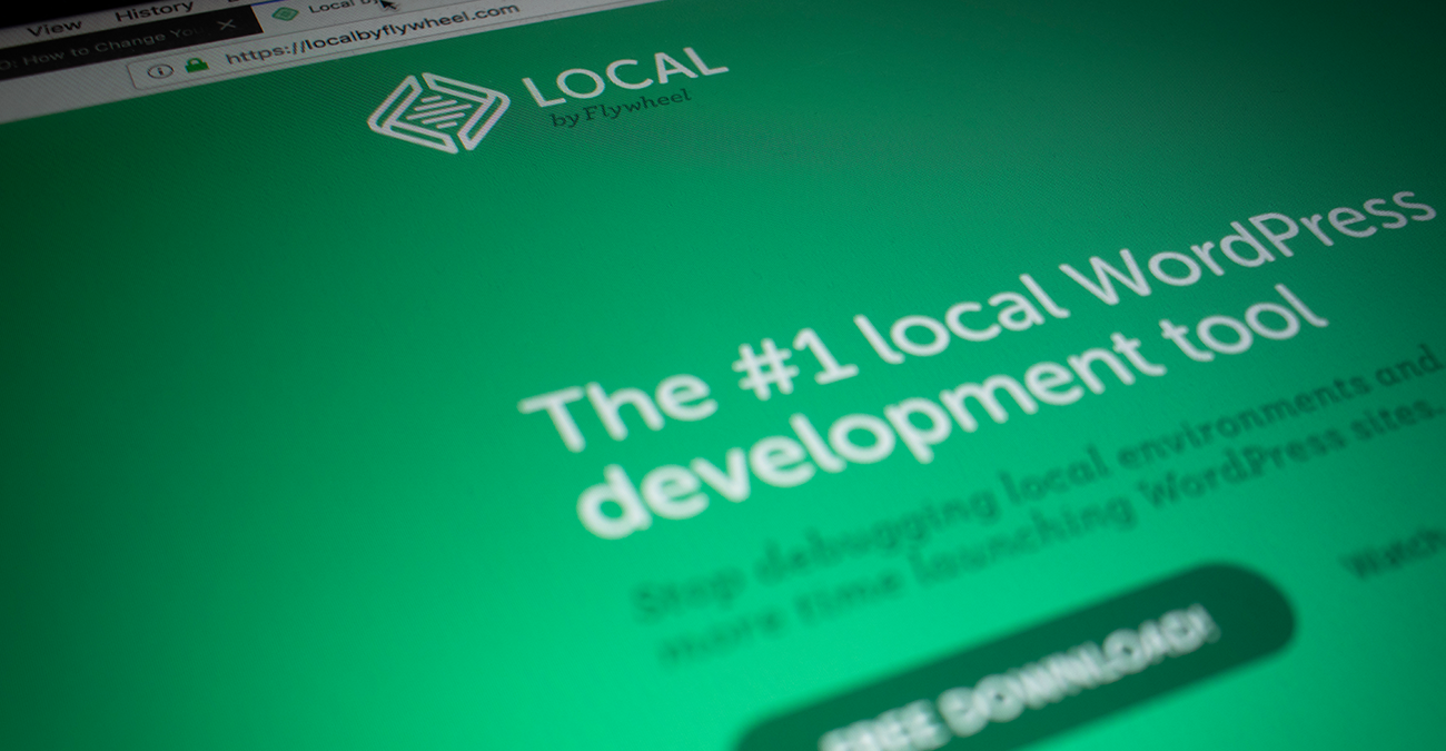 local-featured
