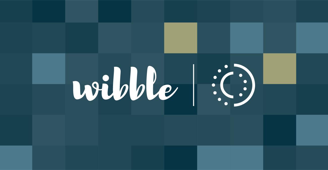 Wibble Blog - Using Digital Ocean Spaces on a WordPress Site