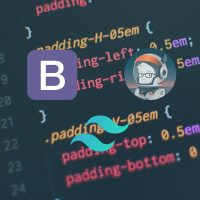 Being a Developer in 2019 - Part 2 - Square Image