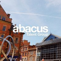 Wibble Blog: Our partnership with abacus talent group