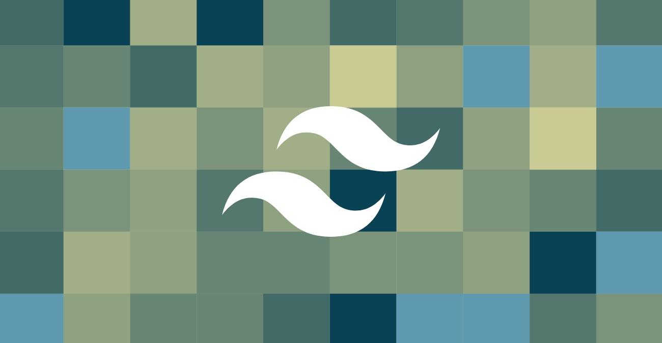 Tailwind CSS in WordPress Theme Development by Wibble