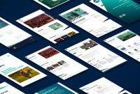 HIP Psychology by Wibble Web design & Development