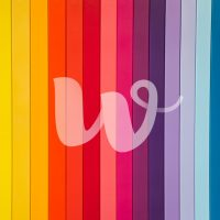 Wibble - Colour and Web design - A Quick Guide