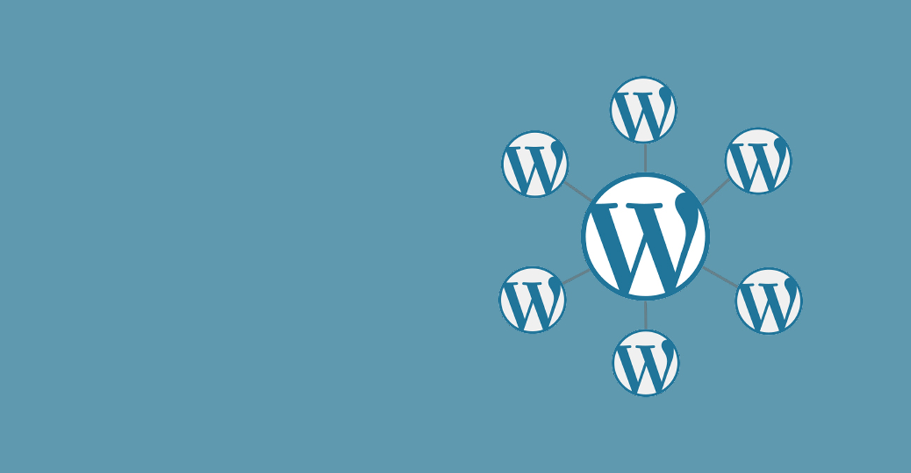 Wibble Blog - Converting multiple WordPress sites into one multisite