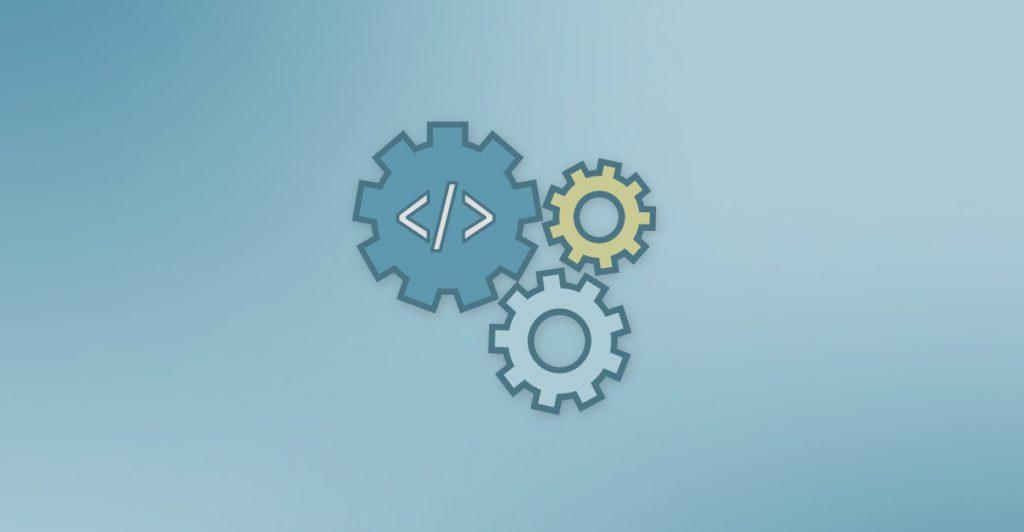 Control   Explained: Custom Built Themes v Pre-Built Themes   Wibble Web Design & Development   Blog