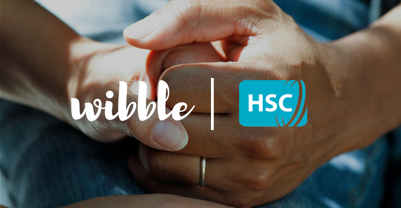 Wibble are proud to manage & support critical HSC websites   Wibble Web Design & Development   Blog